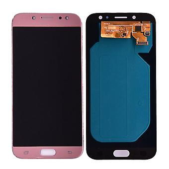 Lcd Display And Touch Screen Digitizer Assembly