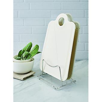 CREADYS Foldable Cutting Board x 2