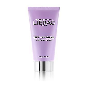 Lift Integral Mask 75 ml