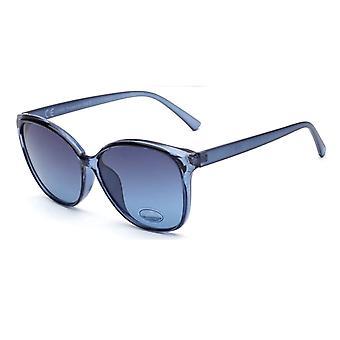 Óculos de Sol Mulheres Borboleta - Blauw7218_3
