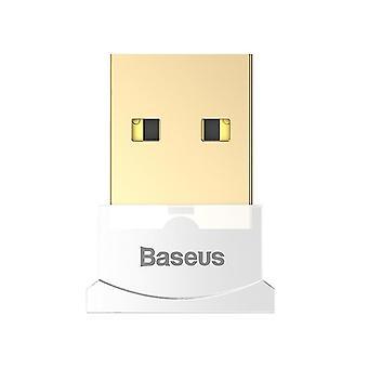 USB Bluetooth 4.0 adapter, Bluetooth receiver,Bluetooth signal converter transmitter