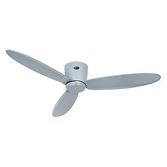 DC Loft Fan Eco Plano II 132cm / 52> LG