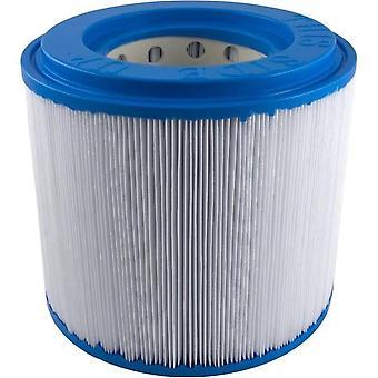 Filbur FC-1007 40 Sq. Ft. Filter Cartridge