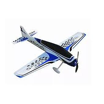 Mini Blackbirds Delta Wing Rc Fly Jet Hobby Epo Kit Airframe Bare