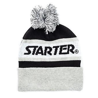 Sem íxe de entrada unissex beanies st0049 chapéu