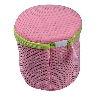 Bra Bags In Stock Machine Washable Wash Bag Thickened Sandwich Wash Protection