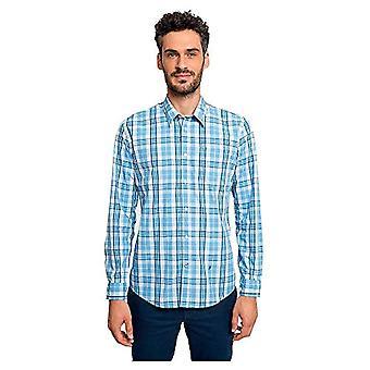 Pepe Jeans Philip T-shirt, 0aamulti, S Man