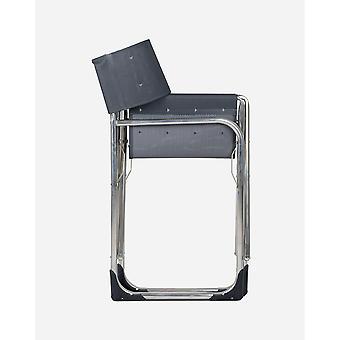 Crespo Chair AL 214