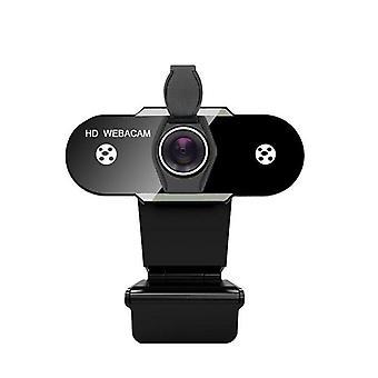 1080p מצלמה אינטרנט מחשב מיני עם מיקרופון