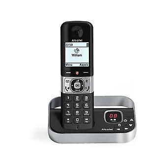 Téléphone sans fil Alcatel F890 Voix DECT