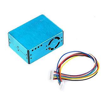 Pms5003 Sensor Modul Pm2.5 Luftpartikkel Støv Laser