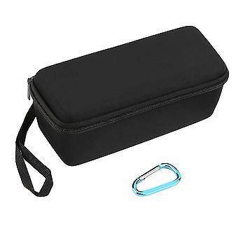 Eva Carry Cestovní pouzdro Kryt taška pro Bose Soundlink Mini Bluetooth Reproduktor