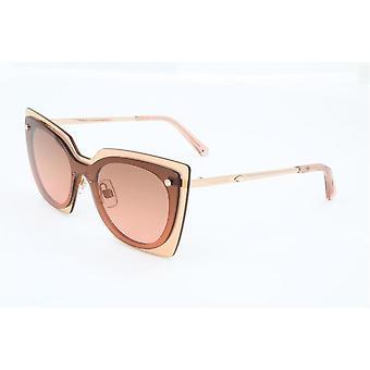 Swarovski sunglasses 664689999750