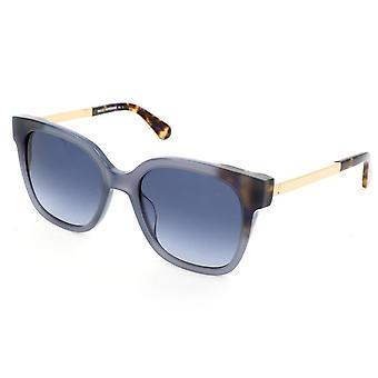 Kate spade sunglasses 716736055282
