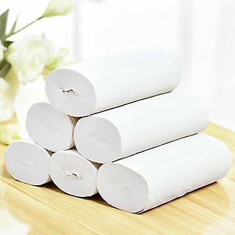 Home Bath Toilet Roll Paper Towels Tissue