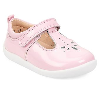 Start-Rite Puzzle Girls First Shoes