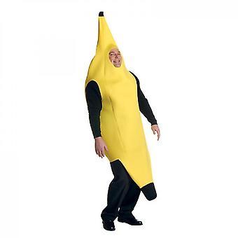 Carnaval Party Fruit Kostuum