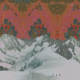 Population Ii - A La O Terre [Vinyl] USA import