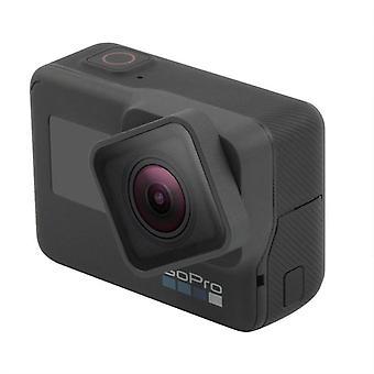 カメラ防水保護レンズカバー