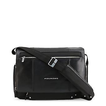 Piquadro - Shoulder bags Men CA1592LK2