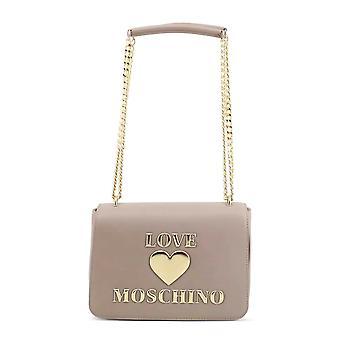 Love Moschino - Shoulder bags Women JC4035PP1BLE