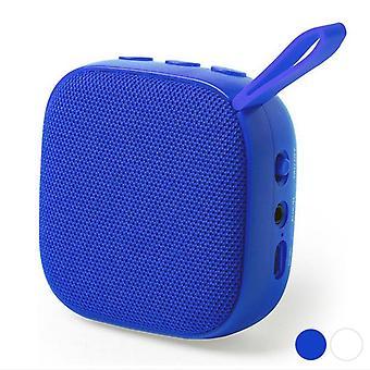 Haut-parleurs Bluetooth 3W 146269