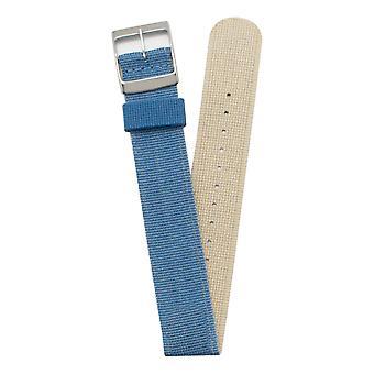 Horloge Band Timex BTQ6020010 (20 mm)