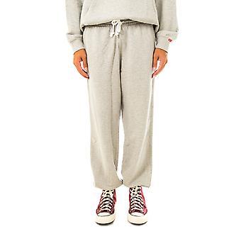 Pantaloni tuta uomo levi's  red tab sweatpant a0767-0000