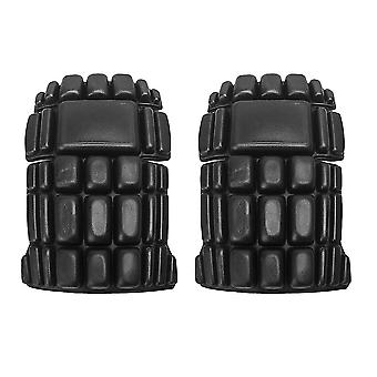 Industrial Leg Protection Workplace Knee Pad For Construction Site Working