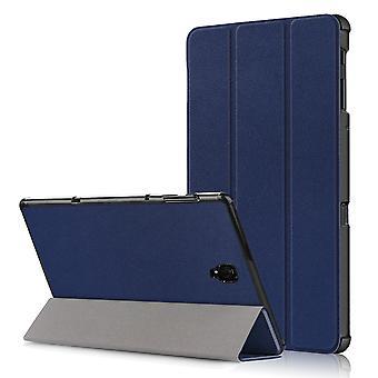 """Trefaldigt tablettfall för Samsung Galaxy Tab A 10.5"""" T590 T595 T597"""