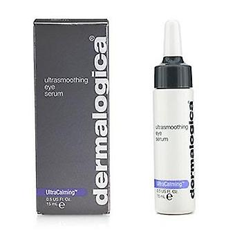 Dermalogica Ultracalming Ultrasmoothing Eye Serum - 15ml/0.5oz