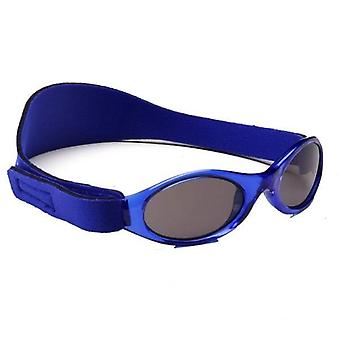 Kidz Banz Adventurer slnečné okuliare
