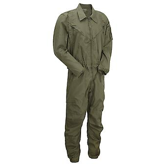 Nevydané ohňovzdorné Nomex Coverall oblek