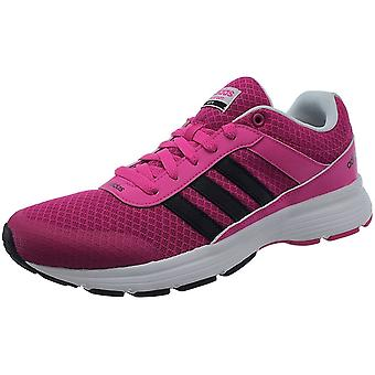 Adidas Cloudfoam VS City W AQ1525 universal all year women shoes