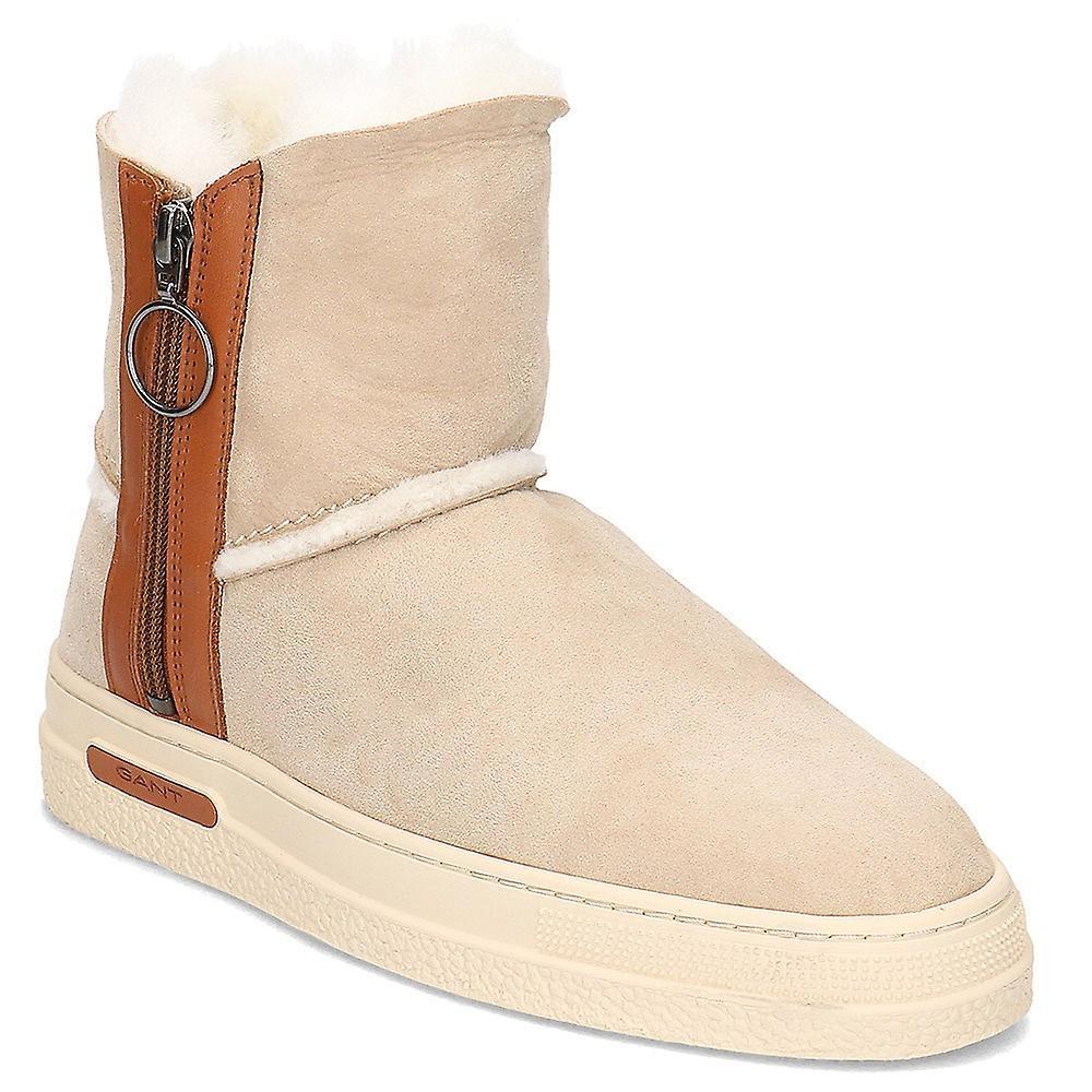 Gant Maria 15548147G22 universal winter women shoes CcNZc