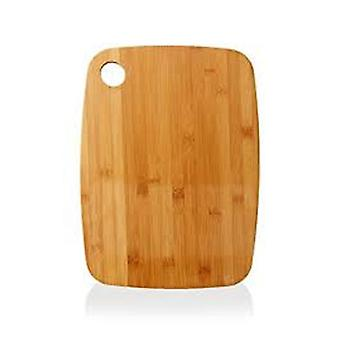 Art&Cook Dual Sided Cutting Board