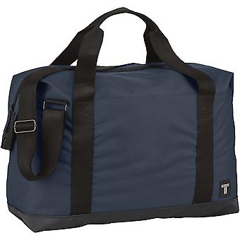 Tranzip Day 17in Duffel Bag
