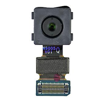 Samsung Galaxy Note 3 N900 bak kamera