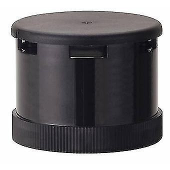 Werma Signaltechnik Sounder 645.870.75 KombiSIGN 72 1 pc(s)