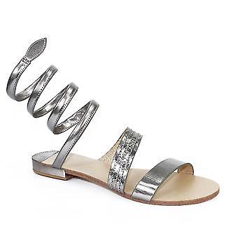 Lollyfox Alexis Leg Cuff sandale CLEARANCE