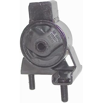 Anchor 8603 Engine Mount