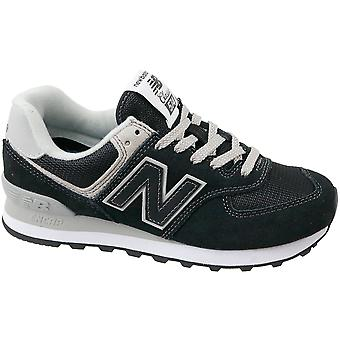 New Balance WL574EB Womens sneakers