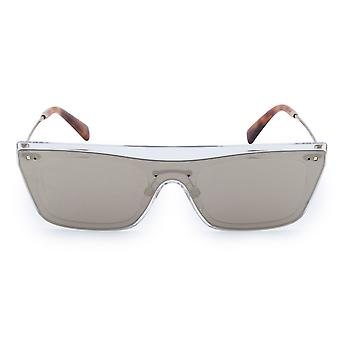 Valentino Single Lens Sunglasses VA4016 50245A 36