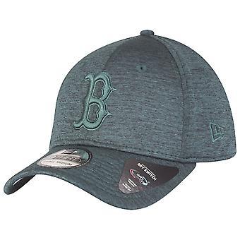 Nueva era 39Thirty estiramiento Cap - seco interruptor MLB Boston Red Sox