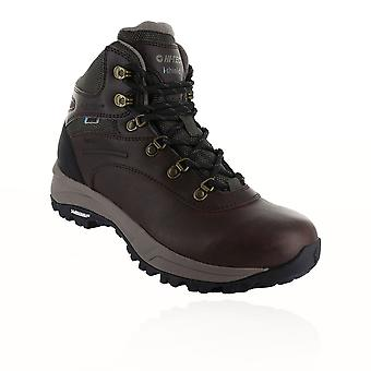 Hi-Tec Altitude VI I Waterproof Women's Walking Boots - AW19