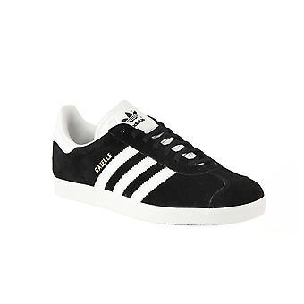 Adidas gazelle fashion sneakers