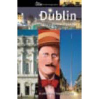 Dublin - A Cultural and Literary History by Siobhan Kilfeather - 97819