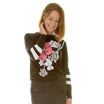 EUGEN KLEIN Sweater 8949 04 Black
