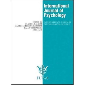 Neuropsychologische functies over de hele wereld
