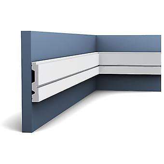 Panel moulding Orac Decor P5051